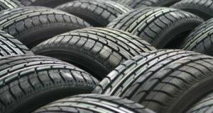 Зимние шины для Креты